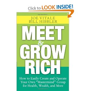 Meet and Grow Rich