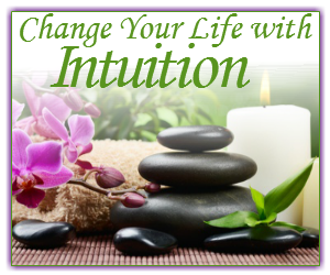 Open Your Heart to Intuition!