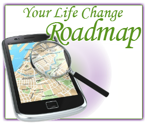 Your Open Heart Roadmap to a Rich Life!