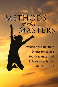 Methods of the Masters