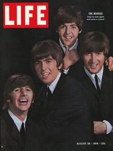 Life_Beatles
