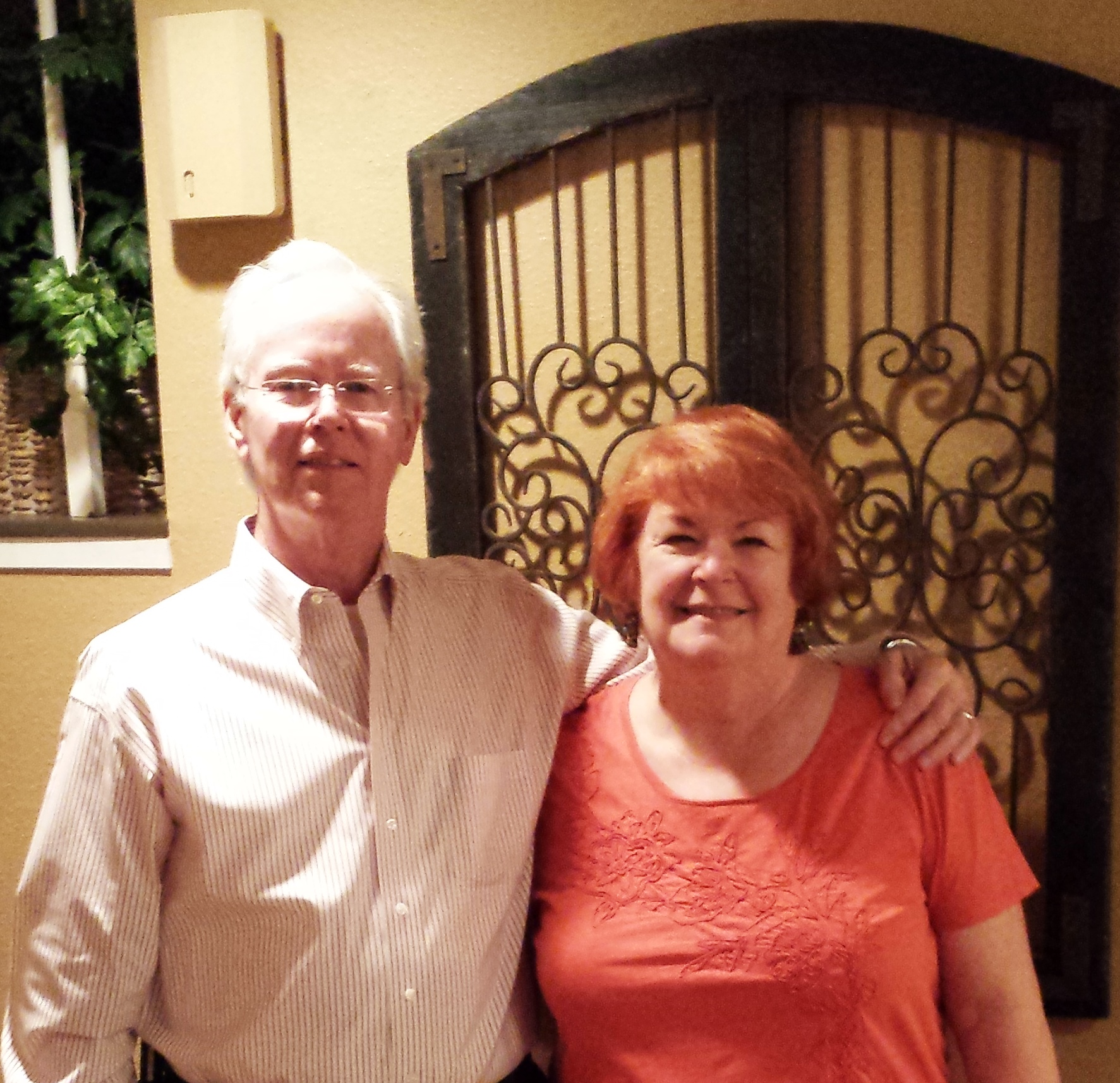 Bill_Chessher,Jill-4-25-14